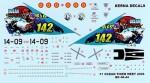 1-48-Mirage-F1-M-Ala-de-Caza-14-14-09-Ocean-Tiger-Meet-08-Landivisiau