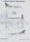 1-48-Mirage-F1-M-Ala-de-Caza-14-14-31-and-14-22-Nato-Tiger-Meet-09-Kleine-Brogel