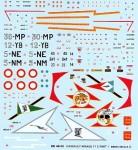 1-48-Dassault-Mirage-F1-C-Part-1-12-YB-30-MP-5-NE-5-NM