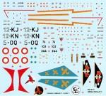 1-48-Dassault-Mirage-F1-C-Part-2-12-KJ-12-KN-5-OQ