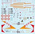 1-48-Dassault-Mirage-F1-C-Part-3-10-SE-12-ZD-30-FC