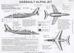 1-48-Dassault-Alpha-Jet-1
