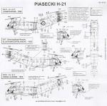 1-48-Piasecki-H-21-France-3