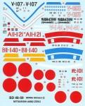 1-48-Mitsubishi-Zero-A6M2-Model-21-Sakai-V-103-and-V-107
