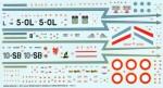 1-48-Dassault-Super-Mystere-B2-Part-2