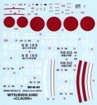 1-48-Mitsubishi-A5M2-Claude-Iwamoto-3-124-1938