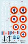 1-48-French-Douglas-SBD-5-Dauntless-over-Indochina-