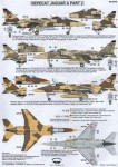 1-48-Sepecat-Jaguar-A-Part-2-11-ES-nA157-Toul-Rosi-and-232res-June-1991