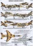 1-48-Sepecat-Jaguar-A-Part-2-11-ES-nA157-Toul-Rosi-and-232res-June-1991