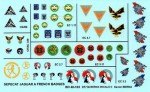 1-48-Badges-for-French-Sepecat-Jaguar-A-and-E-Part-1