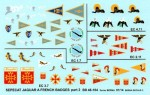 1-48-Badges-for-French-Sepecat-Jaguar-A-and-E-Part-2