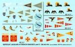 1-48-Badges-for-French-Sepecat-Jaguar-A-and-E-Part-2