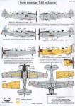 1-48-North-American-T-6G-French-in-Algeria