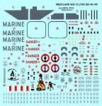 1-48-Westland-WG-13-Lynx-Mk-4