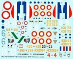 1-48-Bell-P-39-Limousin-Navarre