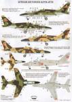 1-48-African-Air-Forces-Dassault-Breguet-Dornier-Alpha-Jets