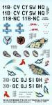 1-48-Dassault-Mirage-F-1-B-CR-and-CT