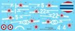 1-48-Yakovlev-Yak-3-Normandie-Niemen