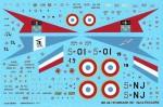 1-48-Dassault-Mirage-IIIC-5eme-Escadre