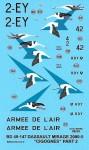 1-48-Dassault-Mirage-2000-5F-Cigognes-storks-Part-2