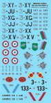 1-48-Dassault-Mirage-2000D-EC-2-3