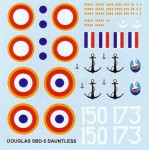 1-72-Douglas-SBD-5-french-Dauntless