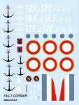 1-72-Vought-F4U-7-french-Corsair