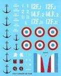 1-72-Vought-F4U-7-Corsair-3
