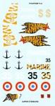 1-72-Super-endard-and-F-4J-Phantom-Tiger-meet