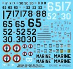 1-72-Breguet-1050-Alize-7