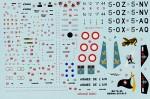 1-72-Mirage-2000C-5e-escadre-5-OZ-5-OX-5-NV-5-AQ