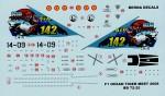 1-72-Mirage-F1-M-Ala-de-Caza-14-14-09-Ocean-Tiger-Meet-08-Landivisiau