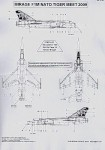 1-72-Mirage-F1-M-Ala-de-Caza-14-14-31-and-14-22-Nato-Tiger-Meet-09-Kleine-Brogel