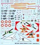 1-72-Dassault-Mirage-F1-C-Part-1-12-YB-30-MP-5-NE-5-NM