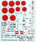 1-72-Mitsubishi-ZERO-A6M3-Model-22-32-2-Kokutai-Q-102-1942-Kiyoshi-X-151-1942-582-Kokutai-188