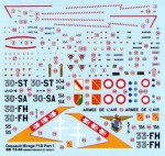 1-72-Dassault-Mirage-F1B-4