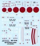 1-72-Mitsubishi-A5M2-Claude-Iwamoto-3-124