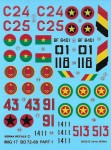 1-48-African-Air-Forces-Mikoyan-MiG-17-Part-1