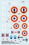 1-72-French-Douglas-SBD-5-Dauntless-over-Indochina-