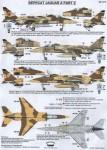 1-72-Sepecat-Jaguar-A-Part-2-11-ES-nA157-Toul-Rosi-and-232res-June-1991