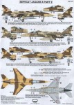 1-72-Sepecat-Jaguar-A-Part-2-11-ES-nA157-Toul-Rosi-and-232res-June-1991