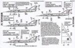 1-72-Dassault-Mirage-IV-A-N9-AH-of-EB1-91-Gascogne