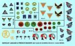 1-72-Badges-for-French-Sepecat-Jaguar-A-and-E-Part-1
