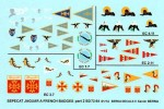 1-72-Badges-for-French-Sepecat-Jaguar-A-and-E-Part-2