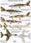 1-72-African-Air-Forces-Dassault-Breguet-Dornier-Alpha-Jets