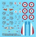 1-72-Dewoitine-D-520-GC-I-3