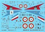 1-72-Dassault-Mirage-IIIC-5eme-Escadre
