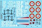 1-72-Grumman-F6F-5-French-Hellcat-in-Indochina-France-and-Tunisia-4-schemes