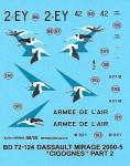 1-72-Dassault-Mirage-2000-5F-Cigognes-storks-Part-2