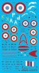 1-72-Supermarine-Spitfire-LF-Mk-IX-French-in-Indochina-3-schemes